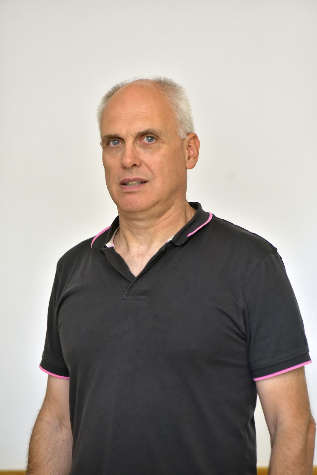 Adolfo Viollaz