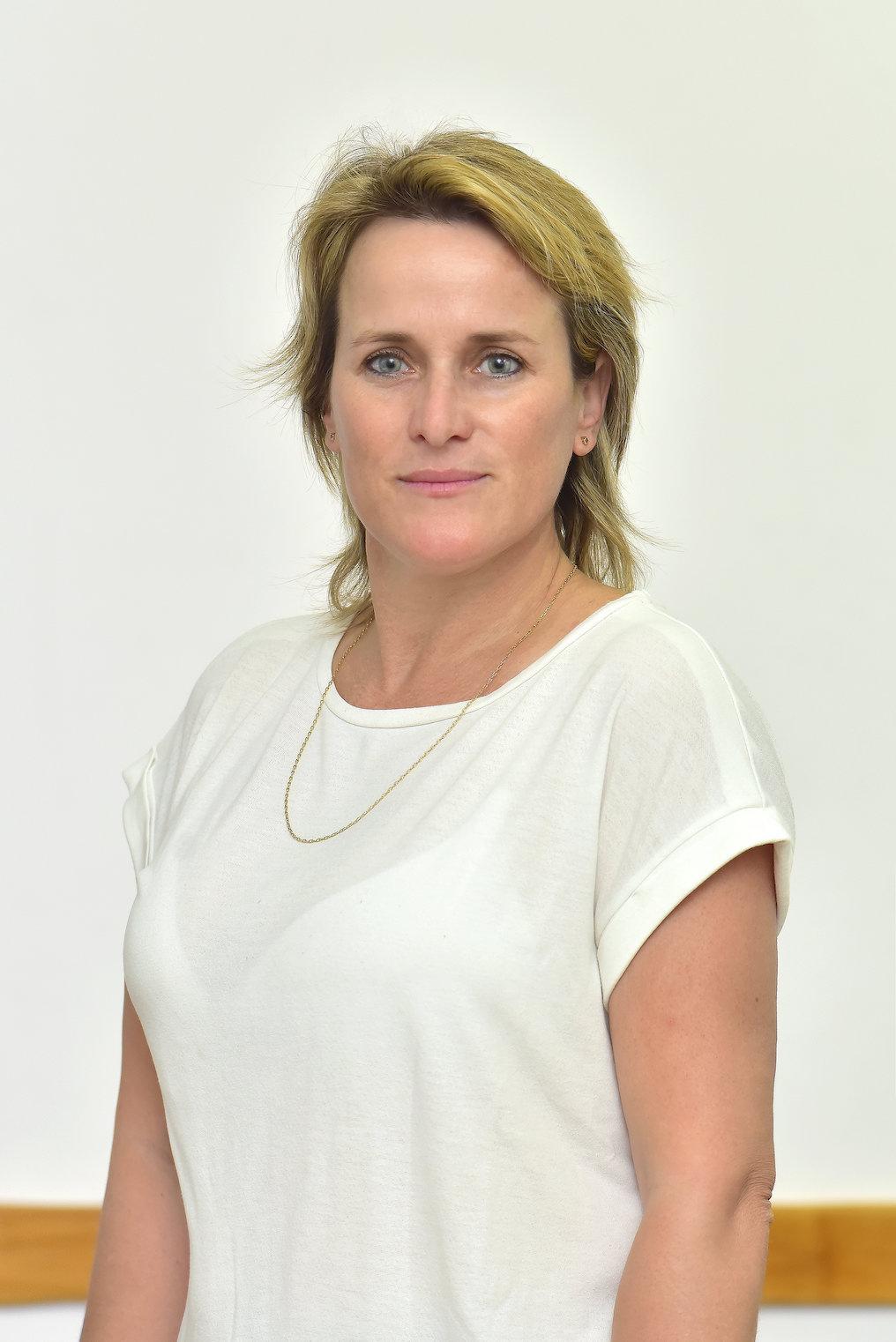 Eliana Francou