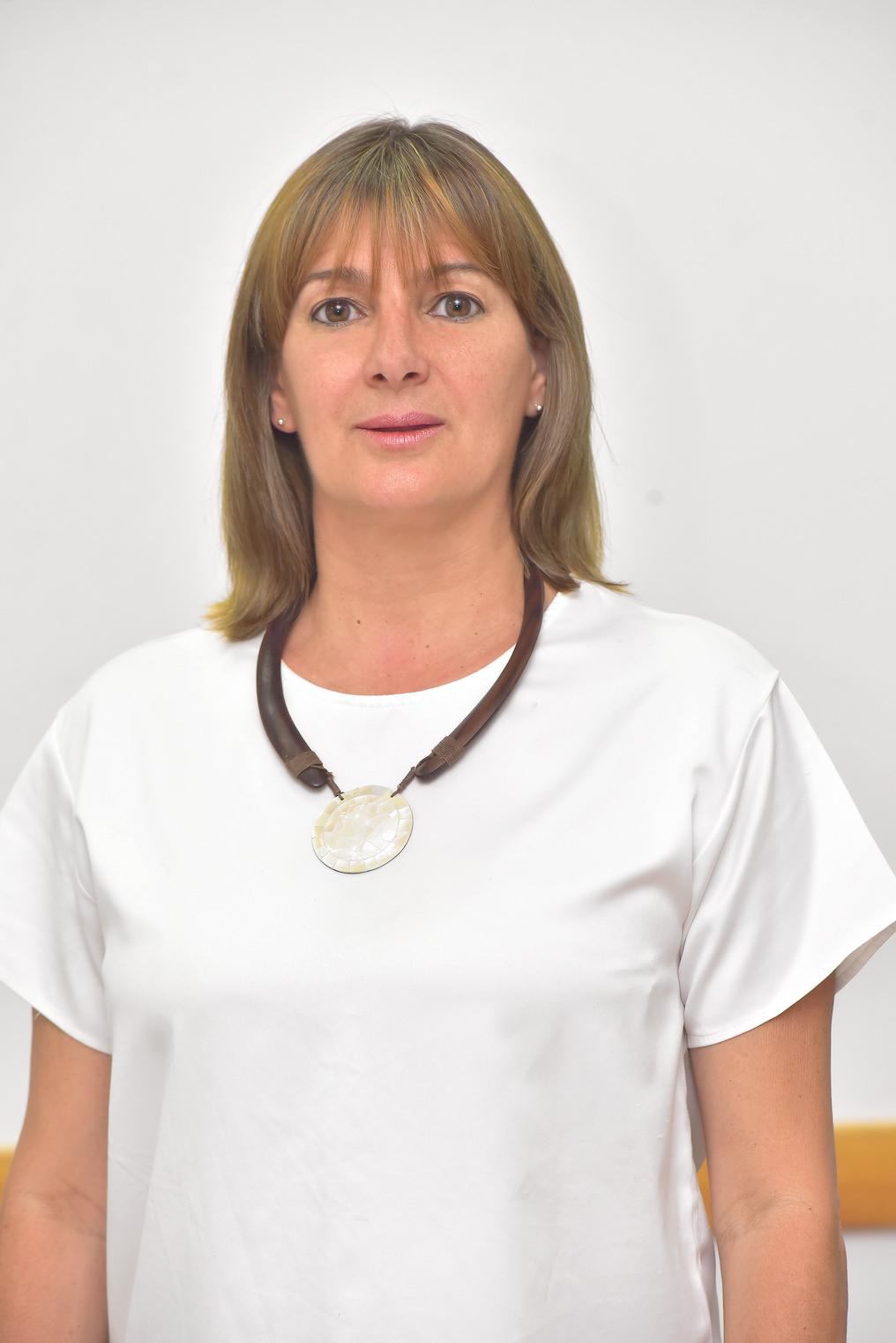 Fabiana Moren