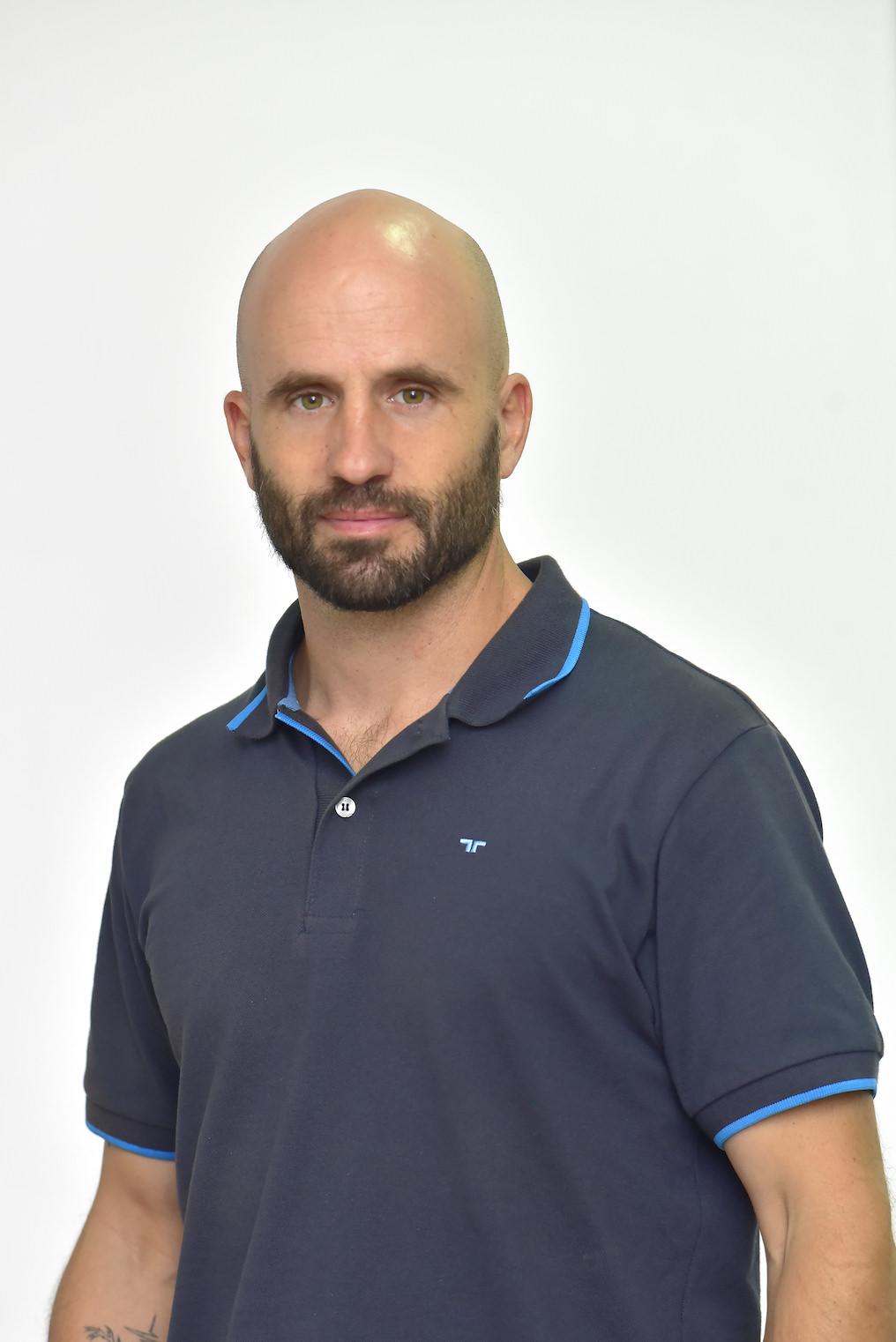 Guido Bonnot