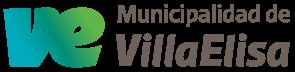 Municipalidad de Villa Elisa