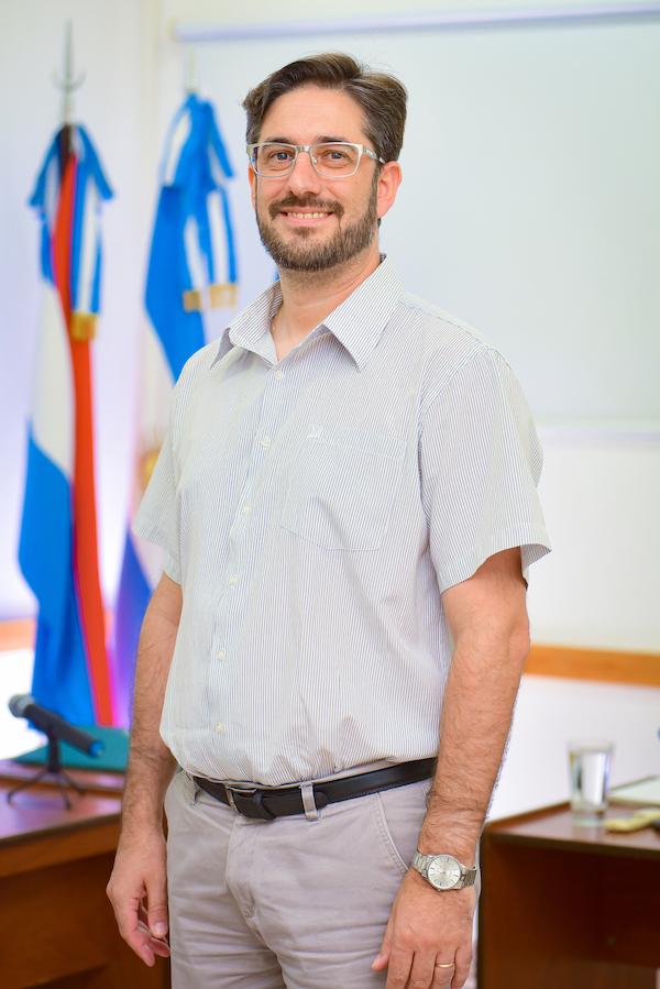 Albano Rottoli